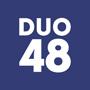 Duo48