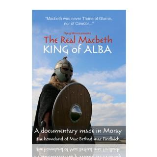 The Real Macbeth: A Documentary