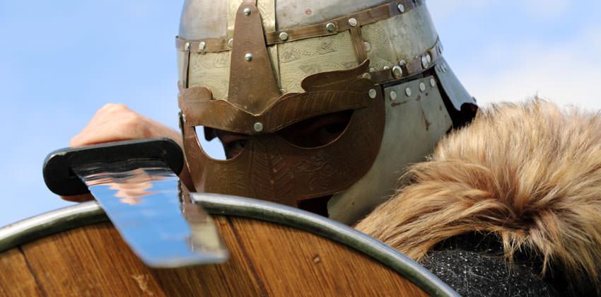 Defending a Hard-Won Throne
