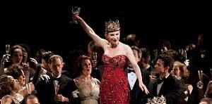 Verdi's Opera