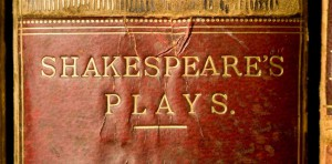 Shakespeares Plays